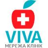 Отзывы о клинике Viva