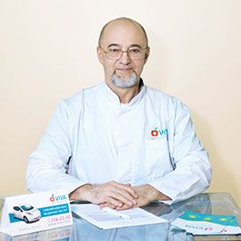 Ян Колесников отвечает на вопросы. Вопросы с 6 по 12 от 30.09.15 ... | 265x265